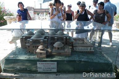 2012_0707_Izmir-366