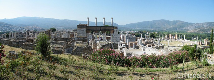 2012_0707_Izmir-367