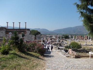 2012_0707_Izmir-374
