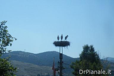 2012_0707_Izmir-378