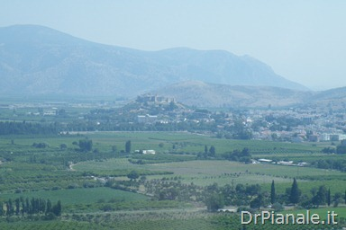 2012_0707_Izmir-381
