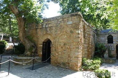2012_0707_Izmir-386