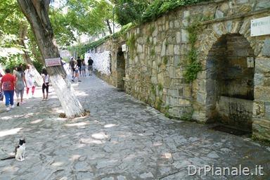 2012_0707_Izmir-391