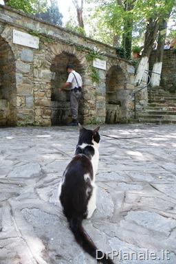 2012_0707_Izmir-392