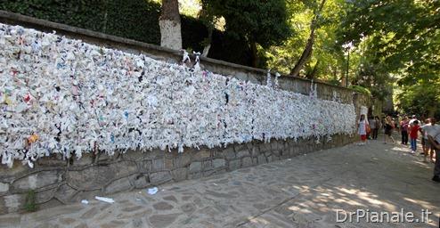 2012_0707_Izmir-395