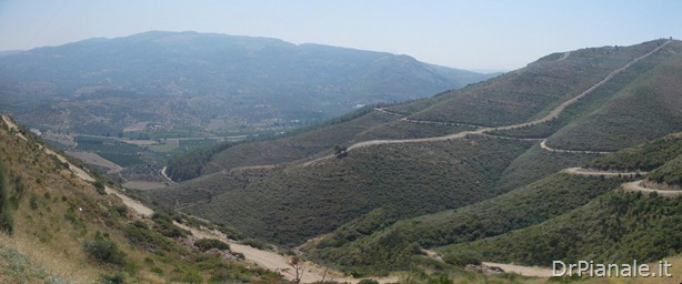 2012_0707_Izmir-398