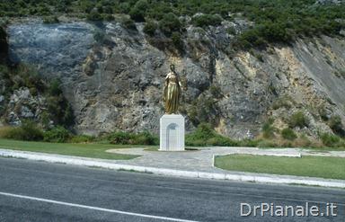 2012_0707_Izmir-400
