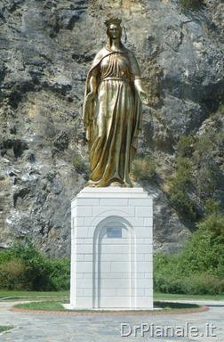 2012_0707_Izmir-401
