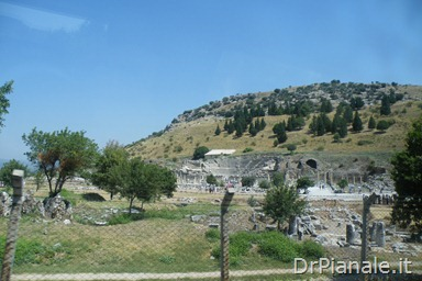 2012_0707_Izmir-402