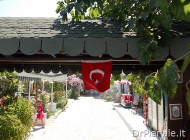 2012_0707_Izmir-404