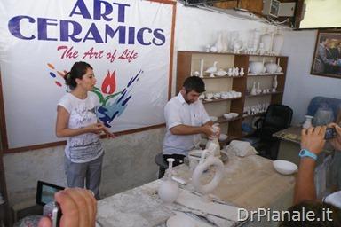 2012_0707_Izmir-405