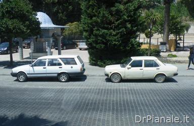 2012_0707_Izmir-413