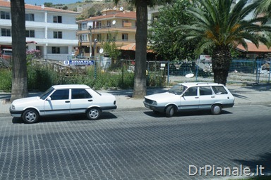 2012_0707_Izmir-414