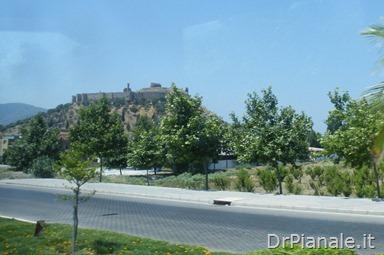 2012_0707_Izmir-415
