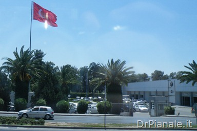 2012_0707_Izmir-417