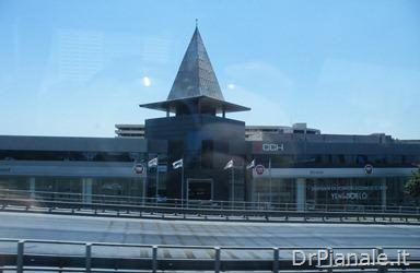 2012_0707_Izmir-418