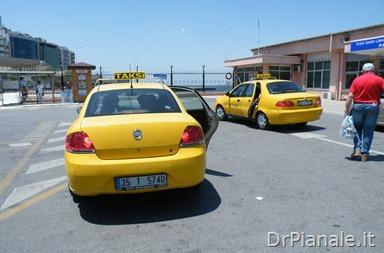 2012_0707_Izmir-419