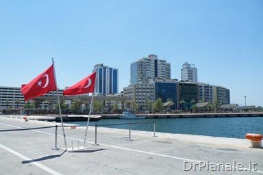 2012_0707_Izmir-420