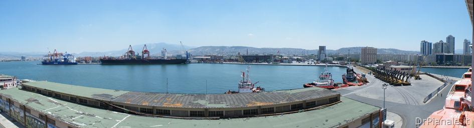 2012_0707_Izmir-425