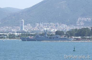 2012_0707_Izmir-427