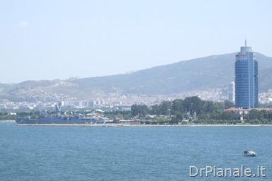 2012_0707_Izmir-428