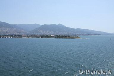 2012_0707_Izmir-429