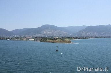 2012_0707_Izmir-431