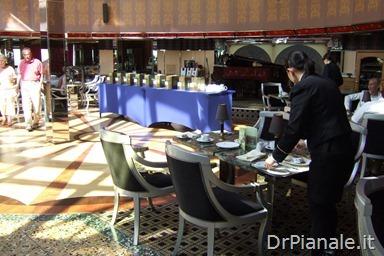 2012_0707_Izmir-432