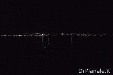 2012_0707_Izmir-448
