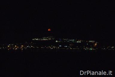 2012_0707_Izmir-450