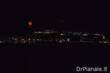2012_0707_Izmir-451