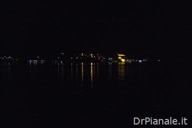 2012_0707_Izmir-452