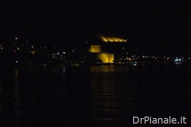 2012_0707_Izmir-453