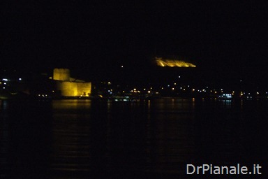 2012_0707_Izmir-454
