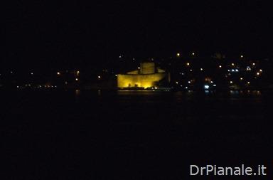 2012_0707_Izmir-457