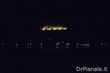 2012_0707_Izmir-458