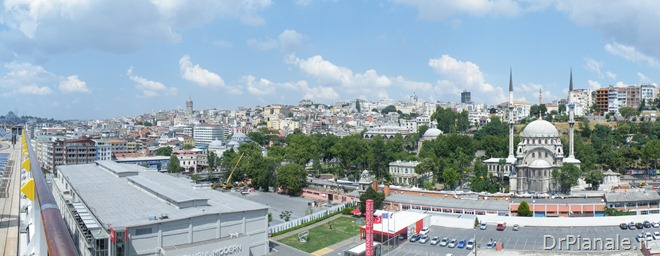 2012_0708_Istanbul_0460