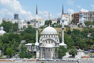 2012_0708_Istanbul_0462