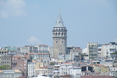 2012_0708_Istanbul_0463