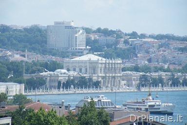 2012_0708_Istanbul_0465