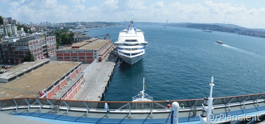 2012_0708_Istanbul_0466