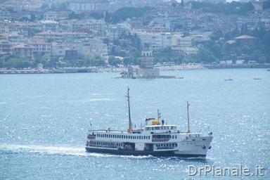 2012_0708_Istanbul_0469