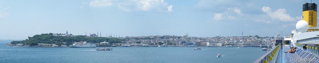 2012_0708_Istanbul_0471