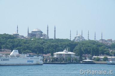2012_0708_Istanbul_0473