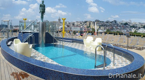 2012_0708_Istanbul_0477