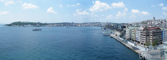 2012_0708_Istanbul_0478