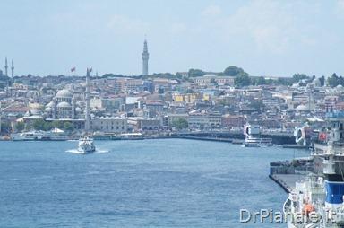 2012_0708_Istanbul_0479