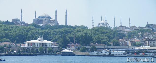 2012_0708_Istanbul_0480