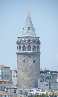 2012_0708_Istanbul_0482