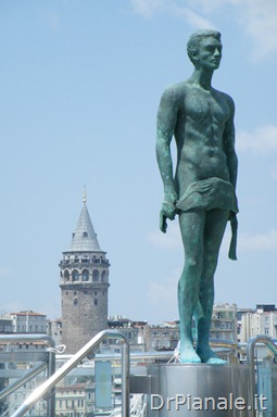 2012_0708_Istanbul_0483